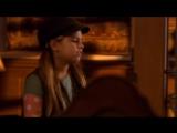 Рокси Хантер и секрет мрачного призрака / Roxy Hunter and the Mystery of the Moody Ghost 2007 детектив, семейный