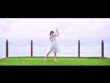 【楽小漫】Hide and seek ✿ 反季节的风景片・ω・`)_宅舞_舞蹈_bilibili_哔哩哔哩弹幕视频网 av3287471