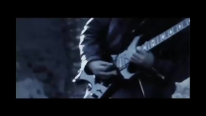 SUFFOCATION - Surgery of Impalement (Official Music Video)