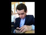 Эрик Аскаров  Live