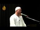 Это изменит твою жизнь.Пьер Фогель -Абу Хамза- Мой путь в ислам