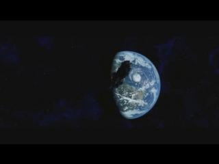 Impact Original Song (Symphonic Black Metal) Royalty Free Music