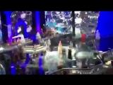 Lilit Karapetyan Tashi show 03.12.2016 Любительская съёмка