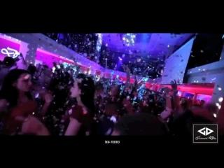 DJ Mila Alias / GD club