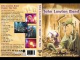 John Lawton Band -
