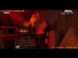 [WWE QTV]☆[Cамці-Савців.Weekly.TheBlue.Friday.Night]☆[Smackdown[04.12.2010]QTV