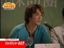 Видео с ТВ передачи Entertainment News , посвященной ДР Сон Сын Хона [ETN] At that time that the expression _ Seung-heon Song