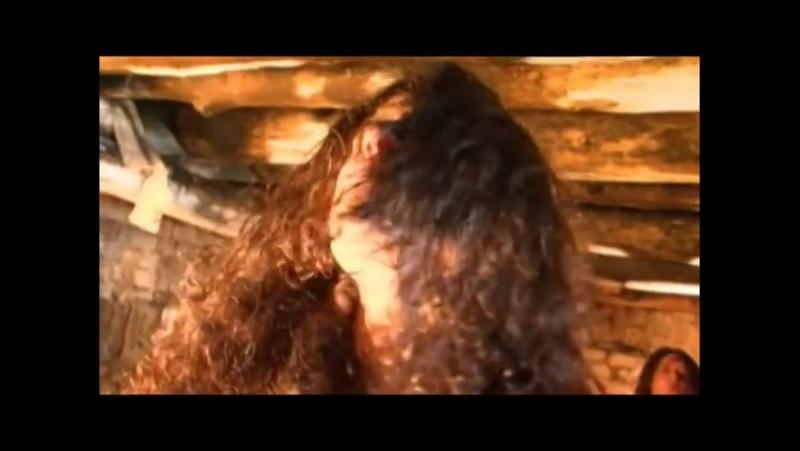SOBIBOR Furia y Metal Video Clip Oficial