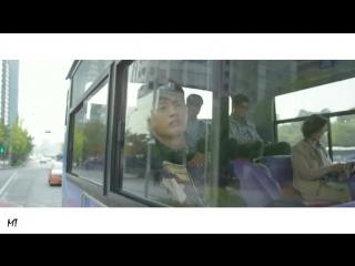 [ENG SUB MV] MONSTA X - Tiger Moth(부나비) (Shopaholic Louis_Shopping King Louie OS