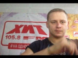 Евгений Куликов  Live