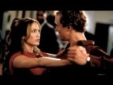 Свадебный переполох  The Wedding Planner (2001) BDRip (720р) (Дженнифер Лопес, Мэттью МакКонахи, Бриджит Уилсон)