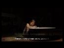 """2-ая часть доброго видео - """"История моего отца"""" на английском языке с двумя субтитрами"""