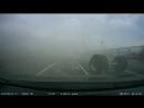 Tappan Zee Bridge tractor truck accident