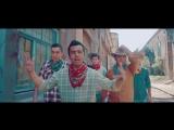 Bojalar - Jamila 2016 HD NEW