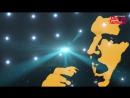 ПРЕМЬЕРА_ Аркадий КОБЯКОВ - Такая как лёд - 720P HD