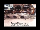 Головка Блока Двигателя Лексус РХ 300 ЕС 300 GS 350 3.0 1MZ-FE ГБЦ Lexus ES300 E