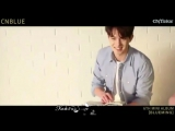 CNBLUE - Be my love
