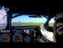 Matt Longhurst 1999 Nissan Skyline R34 GTR