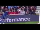 Футбол. Чемпионат Англии 2015/2016. Манчестер Юнайтед - Лестер 1-1