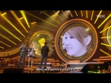Duet Song Festival 160722 Episode 16 English Subtitles