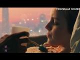 Re Locate Vs. Robert Nickson Carol Lee - Built To Last (Original Mix) (Music Video)