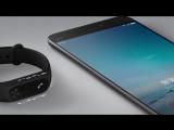 LUXURY ♛ BOUTIQUE - Xiaomi Mi Band 2