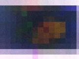 пиксельный энчатикс
