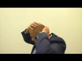 Краниосакральная остеопатия для себя - головная боль и венозный отток