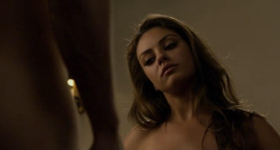 Секс фильмы онлайн ролики полезная
