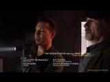 "Полиция Чикаго \ Chicago PD - 4 сезон 6 серия Промо ""Skin in the Game"" (HD)"