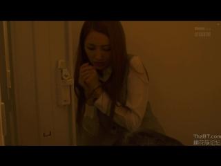 Изнасисилование азиаток видео секс фото 382-206
