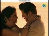 Жади и Лукас,долгожданное воссоединение) отрывок из сериала#клон#obovsem#жадилукас