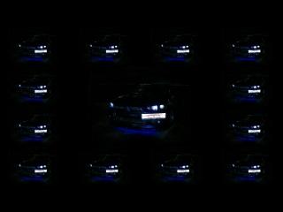 Mitsubishi Lancer 2.4 4WD CVT