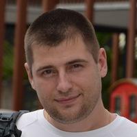 ВКонтакте Денис Хоменко фотографии