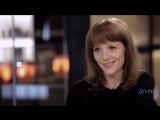 Ксения Кутепова. О микрофонах в театре, государственной цензуре и воспитании подростка (2017)