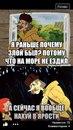 Коля Клюев фото #23