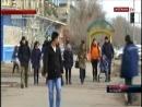 Впервые жителям Байконура начали выдавать земельные участки