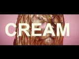 Tujamo &amp Danny Avila - Cream