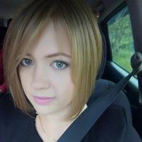 Татьяна Сартакова