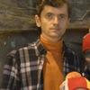 Pavel Razinkov