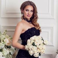 Наталья Рыженкова