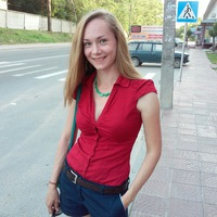 Диана Пирогова