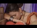 Чандра и Нандини - 29 cерия - 2 часть