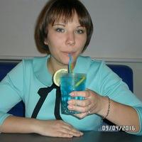 Марина Мойсеенко