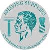 Shaving Supplies   Бритвы   Бритье