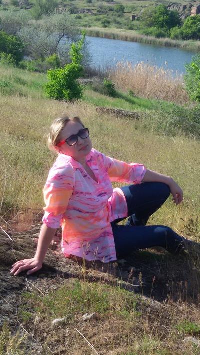 Татьяна Жданкова