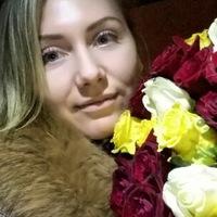 Лариса Кучукова