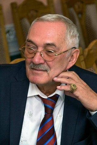 1-й фестиваль Родовые поместья Башкирии, г. Уфа. http://anastasia.ru/news/detail/26865/