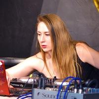Анкета Иришка Фёдорова