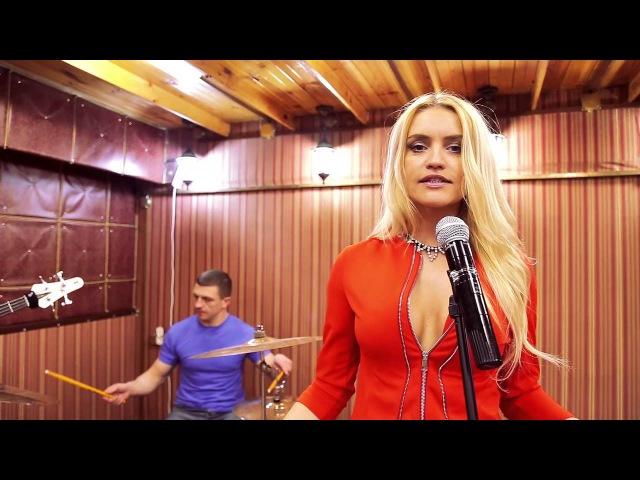 кавер-бэнд Universal band промо-видео